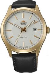 Наручные часы Orient FER2C003W0 Sporty Automatic