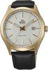 Купить Наручные часы Orient FER2C003W0 Sporty Automatic по доступной цене