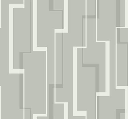 Обои Wallquest Black & White BW23002, интернет магазин Волео