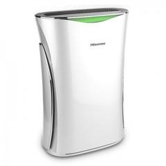 Воздухоочиститель с функцией ионизации воздуха Hisense ECOLife AE-33R4BFS