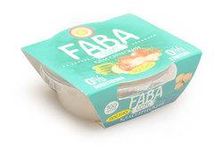 Соус классический FABA, 100г