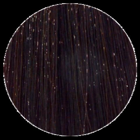 Matrix SoColor High Impact Brunette MV.82 (Мокка перламутровый) - Стойкая крем-краска для волос