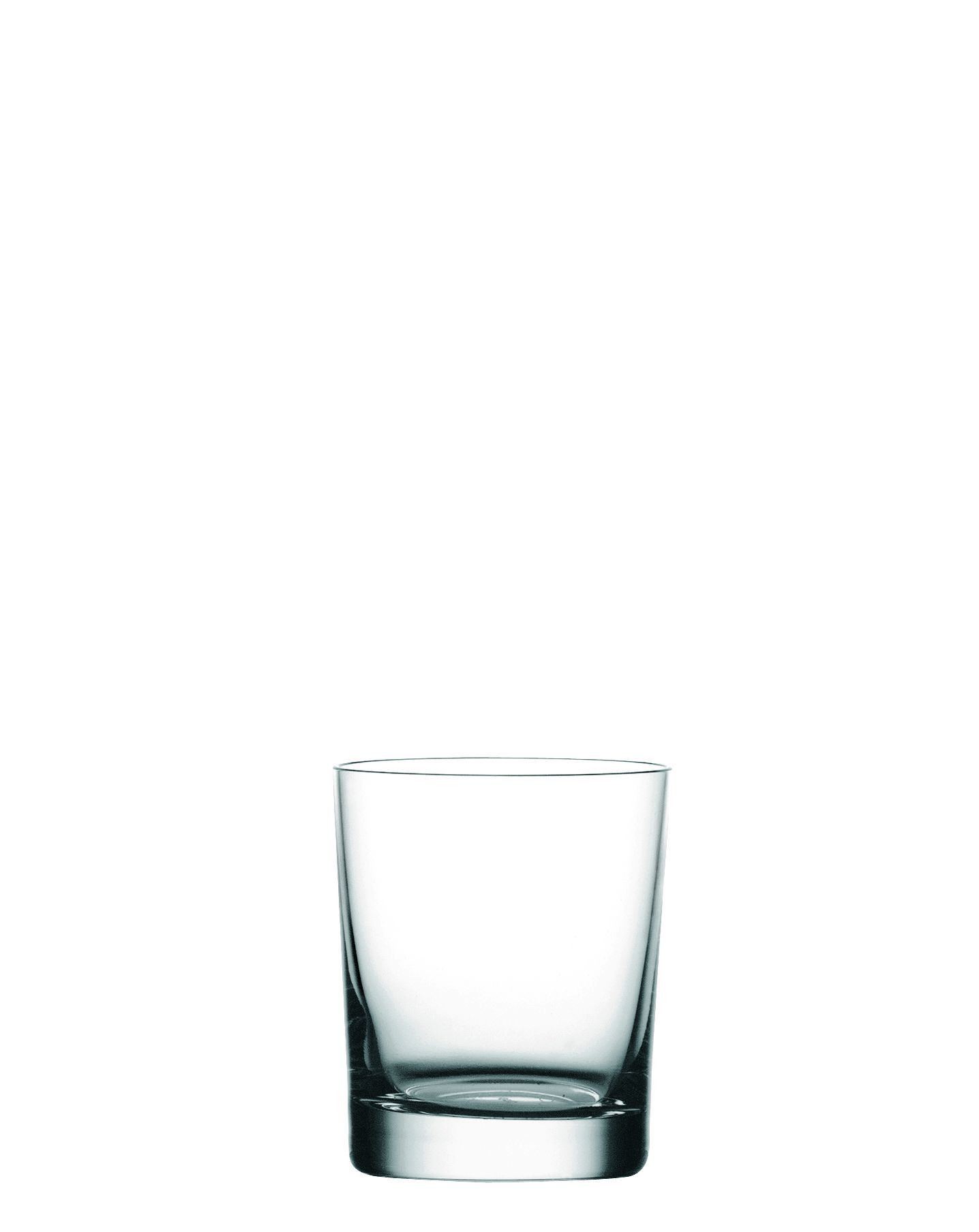 Стаканы Стакан для виски 280мл Nachtmann Classic Whisky Tumbler stakan-dlya-viski-280ml-nachtmann-classic-whisky-tumbler-germaniya.jpg