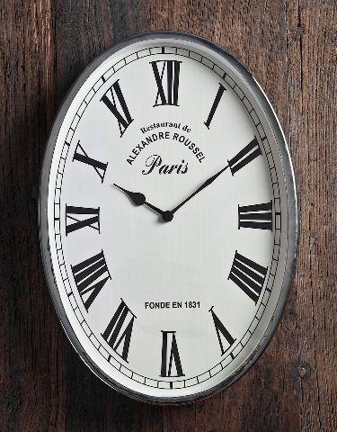 Часы настенные Часы настенные Roomers 47-325-46 chasy-nastennye-roomers-47-325-46-niderlandy.jpeg