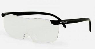 Увеличительные очки Всё вижу