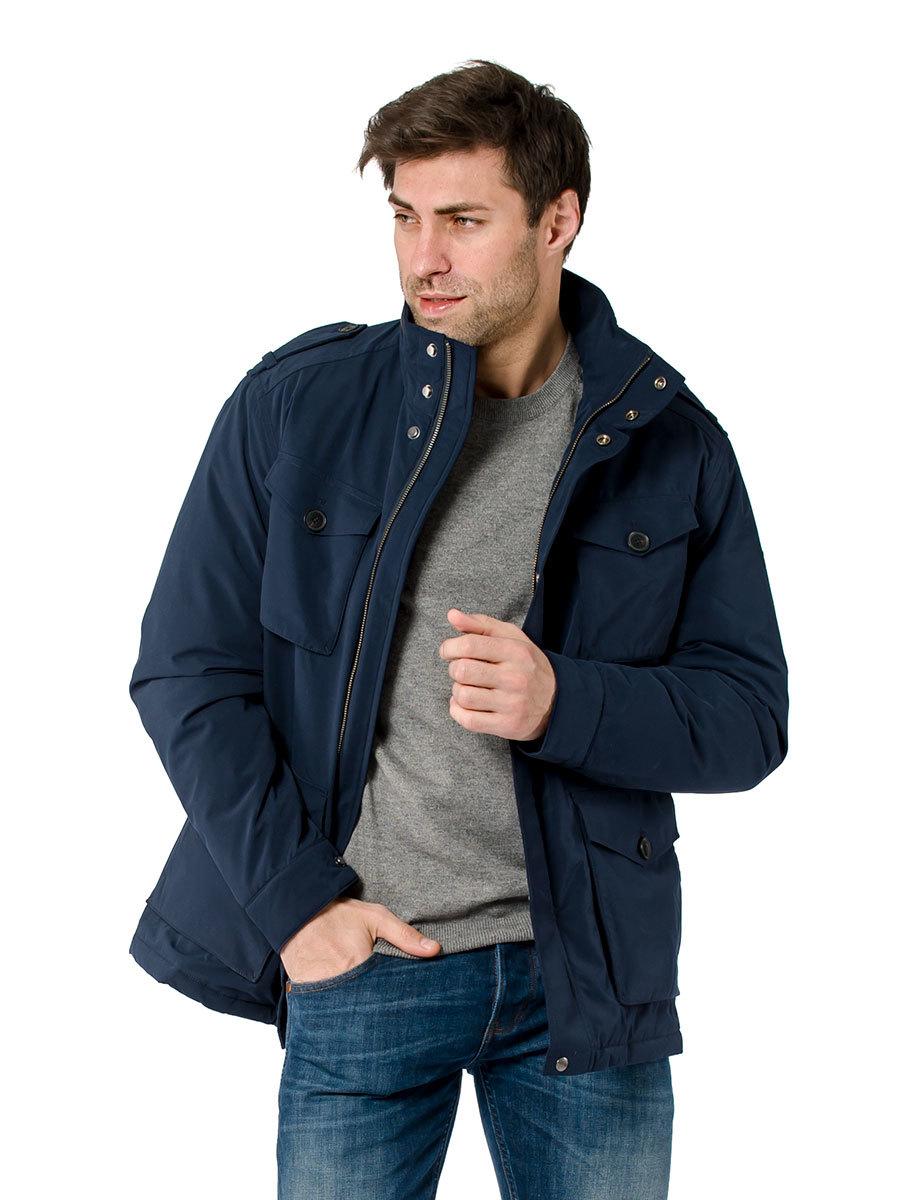 GANT куртка 7001504.410
