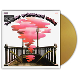 The Velvet Underground / Loaded (Coloured Vinyl)(LP)