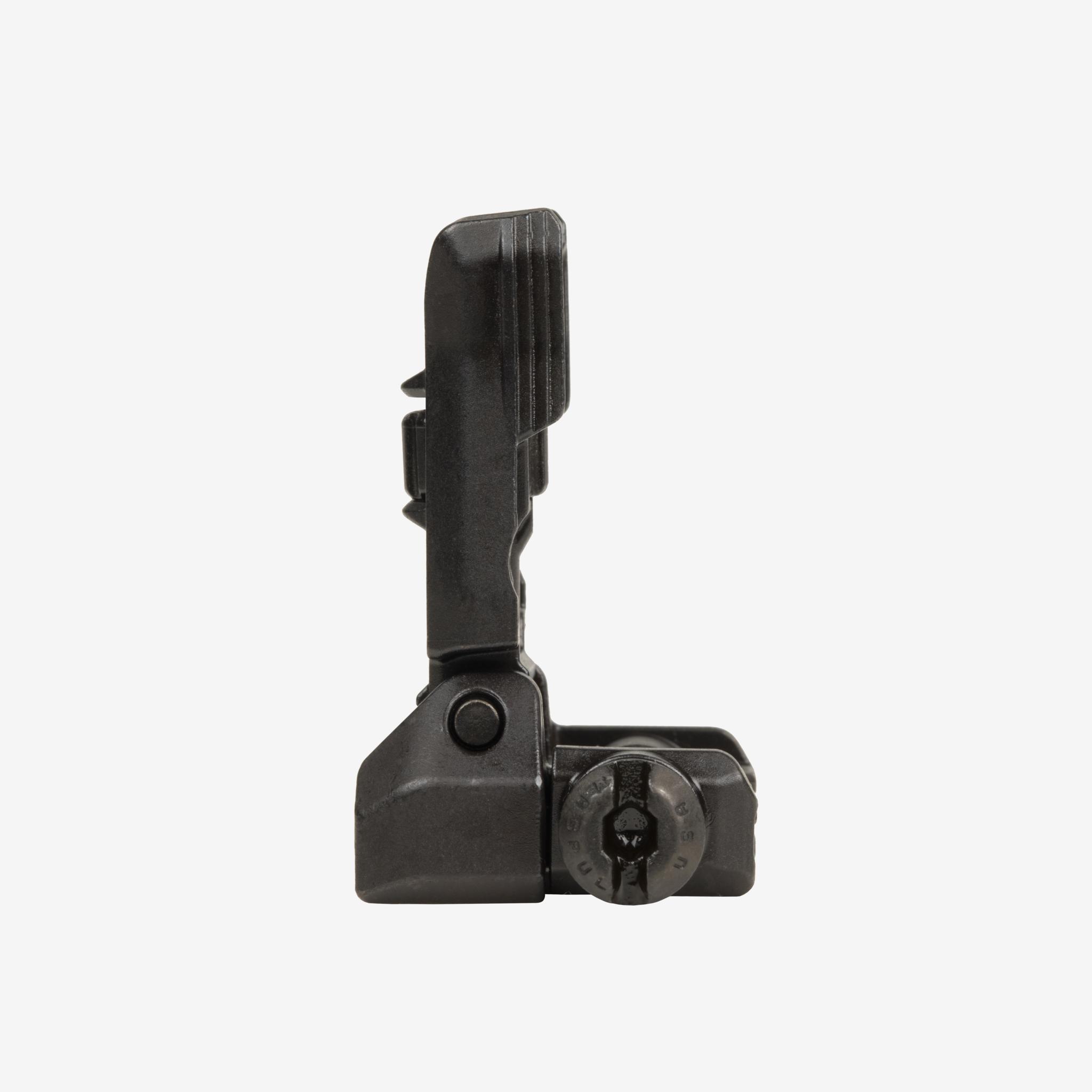 Складная мушка высокая диоптрическая MBUS®ProSight-Front