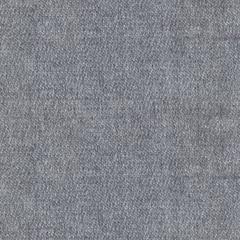 Шенилл Crystal azure (Кристал ажур) 14
