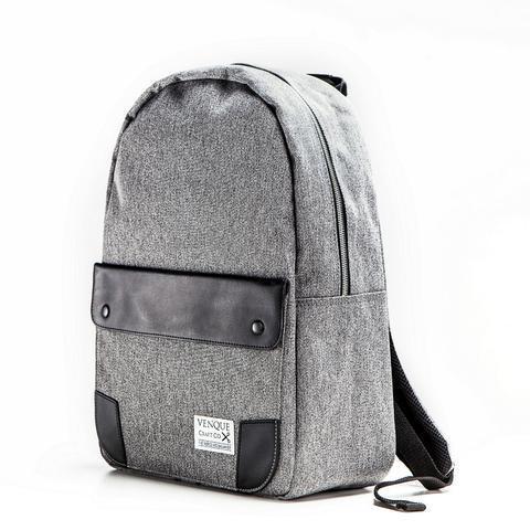 Рюкзак Venque Classic