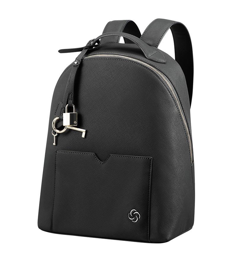 58643d6c710a Женские рюкзаки - купить в интернет магазине Watch Shop