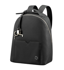 Женский рюкзак Samsonite, Miss Journey 88271/1041