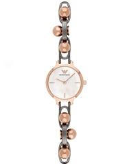 Женские наручные часы Emporio Armani AR7432
