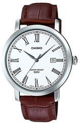 Наручные часы CASIO MTP-E149L-7BVDF