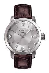 Наручные часы Tissot T055.410.16.037.00