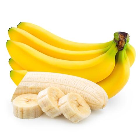 Ароматизатор TPA Banana Flavor - Банан