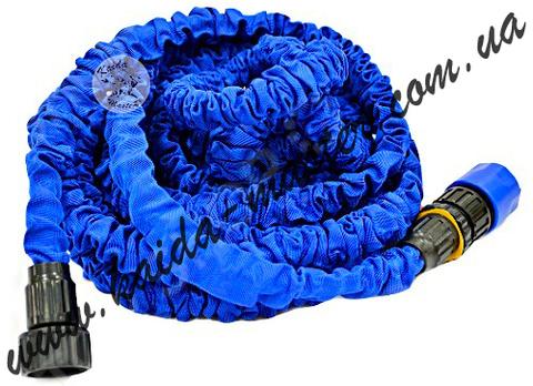 Шланг для полива X-Hose 10 метров