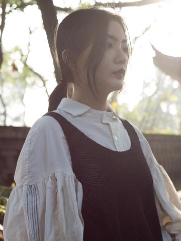 Платье «EXTHEO»