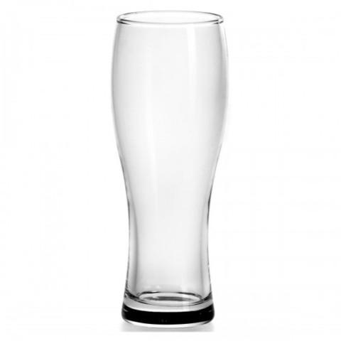 Набор бокалов для пива Pasabahce Pub 300 мл 2 пр (41782)