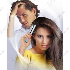 """Массажер для головы """"Восстановление волос"""" Laser Hair HS585, Gezatone"""