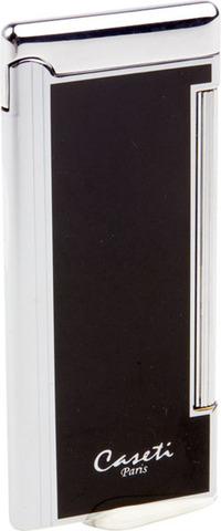 Зажигалка Caseti CA326(1)