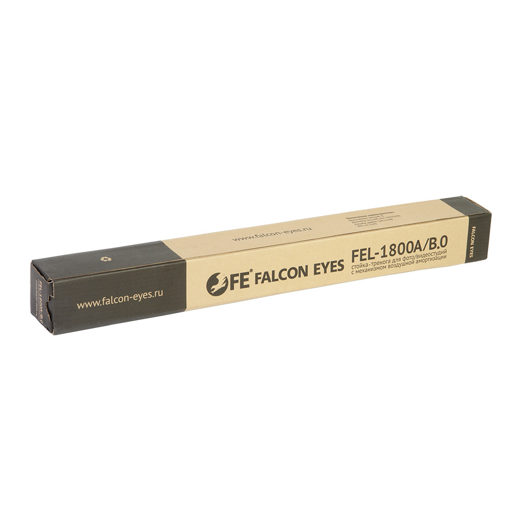 Falcon Eyes FEL-1800A/B.0