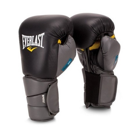 Перчатки GEL PROTEX3, Everlast
