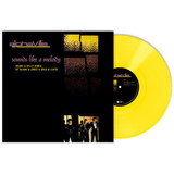Alphaville / Sounds Like A Melody (Grant & Kelly Remix By Blank & Jones X Gold & Lloyd)(Limited Edition)(Coloured Vinyl)(12' Vinyl Single)