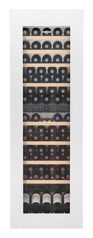Встраиваемый винный шкаф Liebherr EWTgw 3583 Vinidor