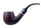 Трубка Sir Del Nobile Volterra, форма 7