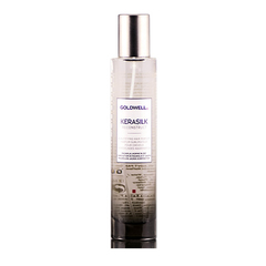 Kerasilk Premium Reconstruct Beautifying Hair Perfume – Спрей парфюмированный с ароматом магнолии и жасмина для поврежденных волос