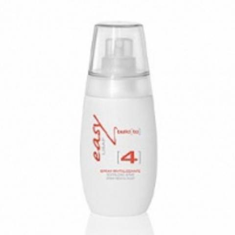 Easy Build [TO] (4) Spray Rivitalizzante Оживляющий спрей