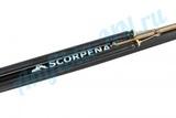 Ружьё-арбалет Scorpena X3