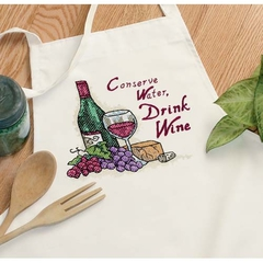 DIMENSIONS Сладкое вино