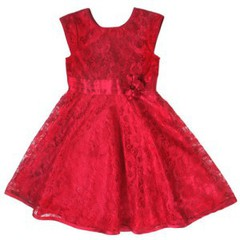 Платье ДП35