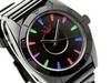 Купить Наручные часы Adidas ADH2654 по доступной цене