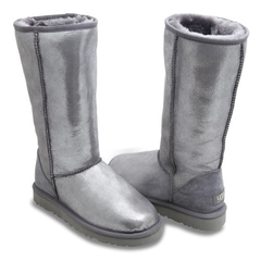/collection/zhenskie-uggi/product/ugg-classic-tall-glitter-grey