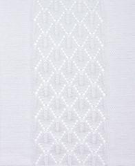 Плед детский 100х150 Luxberry Imperio 283 белый