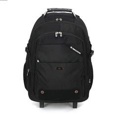 Дорожный рюкзак-чемодан SWISSGEAR 1601