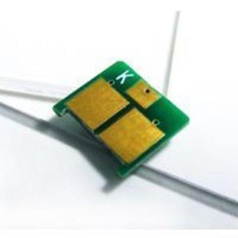 Чип CF280X для LaserJet Pro 400 M401 / M425. Ресурс 6900 (CF280X)