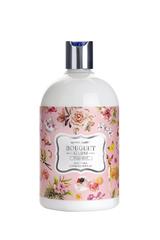 Bouquet Garni Лосьон для тела (цветочный мускус)