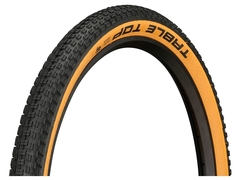 Покрышка Schwalbe Table Top Folding Addix 26