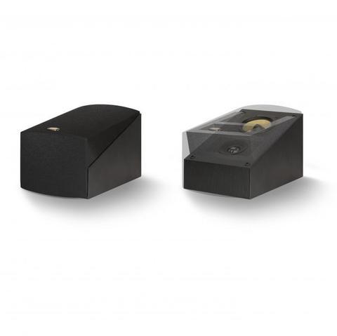 PSB Imagine XA, black, система акустическая