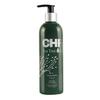 CHI Tea Tree Oil Shampoo - SPA-Шампунь с маслом чайного дерева