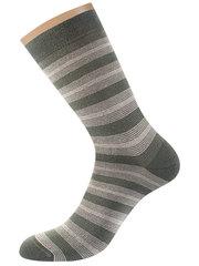 Мужские носки Style 504 Omsa for Men
