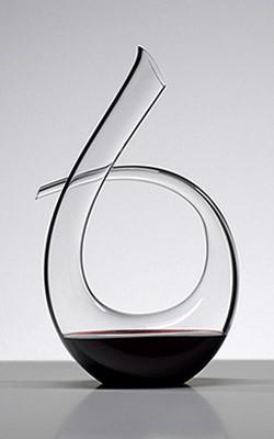 Декантеры Декантер для вина 1955 мл Riedel Black Tie dekanter-dlya-vina-1955-ml-riedel-black-tie-avstriya.jpg