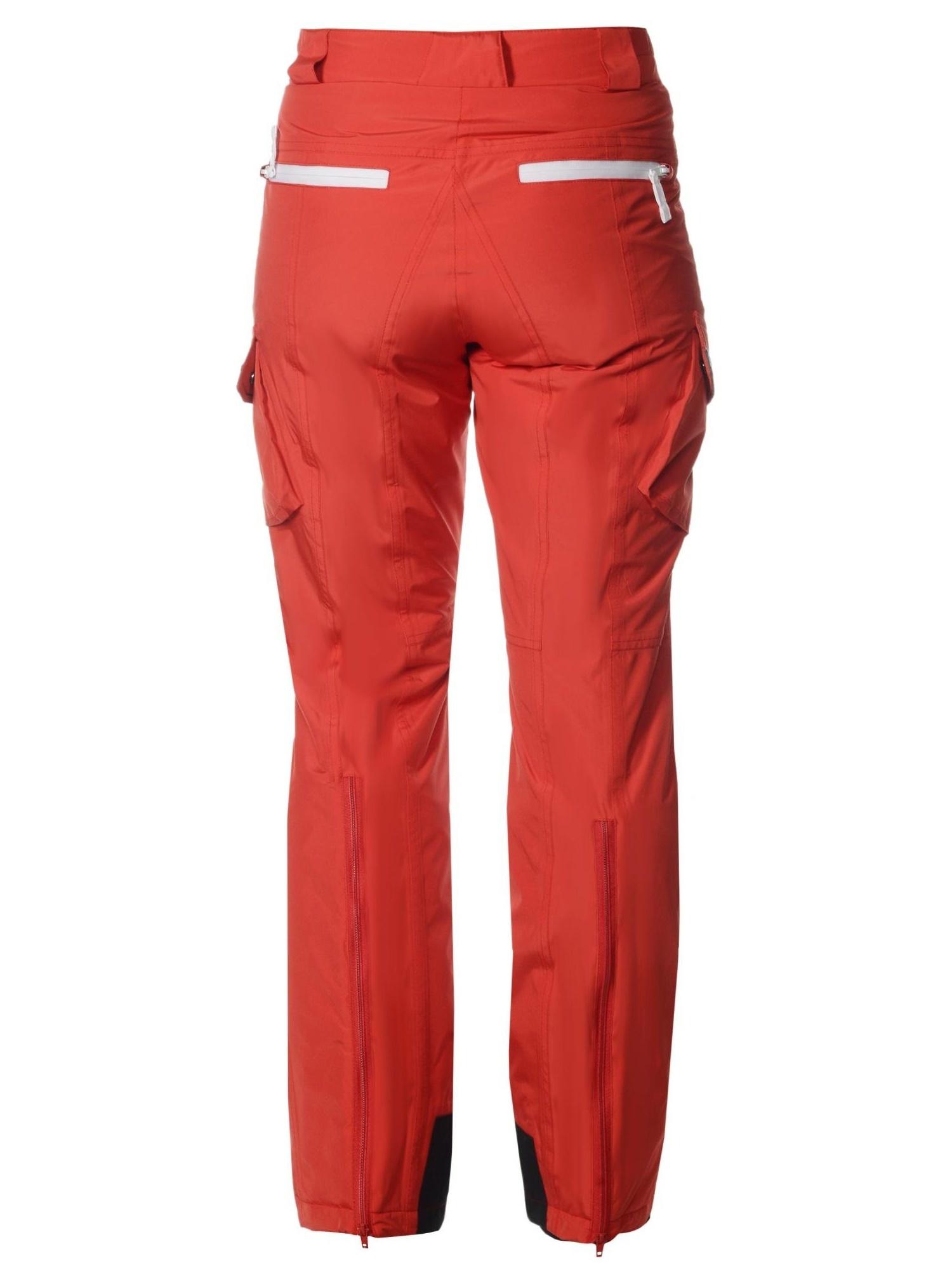 Женская горнолыжная одежда Almrausch от австрийского бренда