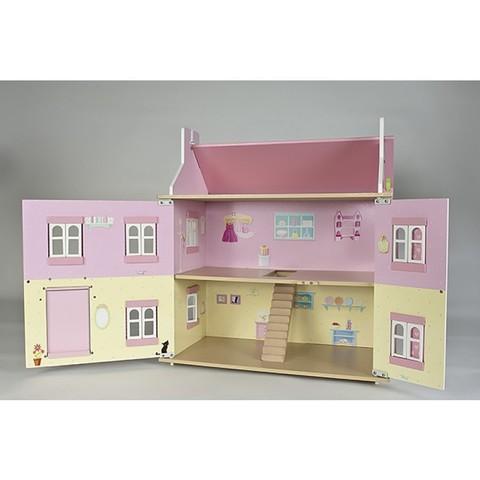 """Игровой набор Большое поместье """"Софи"""", Le Toy Van"""