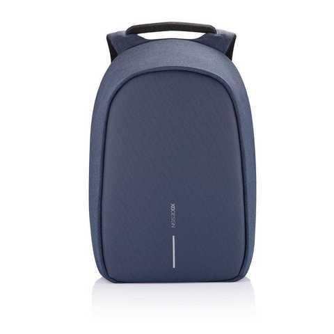 Рюкзак Bobby Backpack Hero XL by XD Design