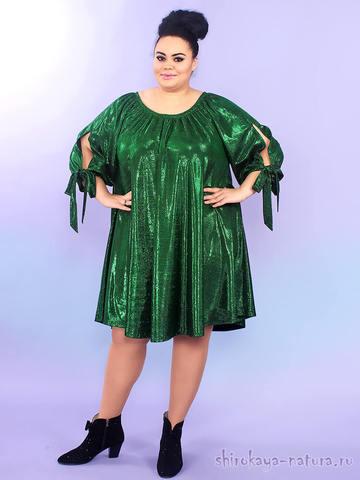 Платье Карнавал